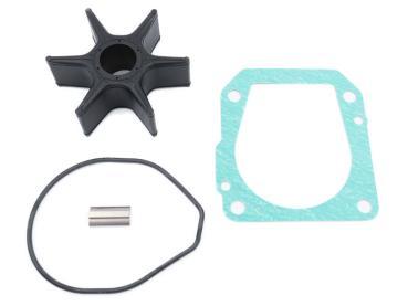 Honda Impeller Reparatur Kit für BF135 / BF150 Außenborder