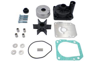 Honda Wasserpumpen Reparatur Satz für BF135 / BF150 Außenborder