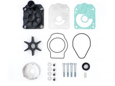 Honda Wasserpumpe Reparatur Satz für BF175 A / BF200 A / BF225 A Außenborder