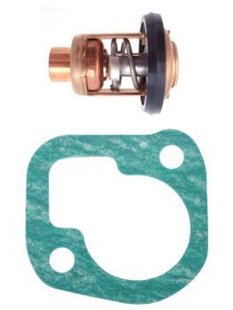 Honda Thermostat-Set für BF5DH/BF6AH Aussenborder