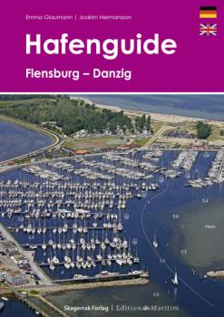 Hafenguide Ostsee - Flensburg bis Danzig