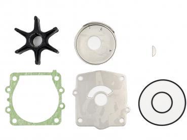 Yamaha Impeller Reparatur Set F175 / F200 / F225 Außenborder