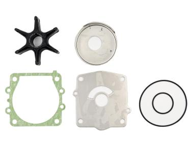 Yamaha Impeller Reparatur Set F150 Außenborder
