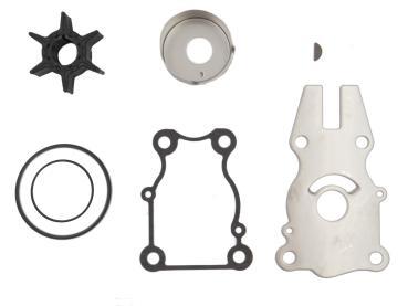 Yamaha Impeller Reparatur Set F30B / F40F Außenborder