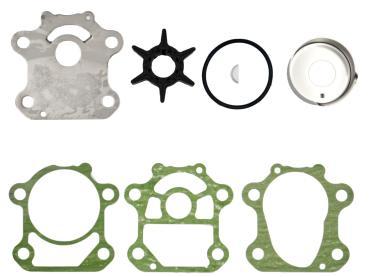 Yamaha Impeller Reparatur Set F70A Außenborder