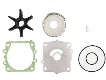 Yamaha Impeller Reparatur Set F80D / F100F / F115B / F130A Außenborder