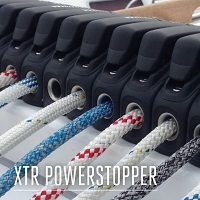 Spinlock XTR Powerstopper