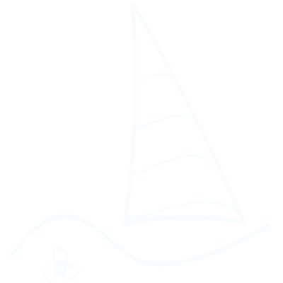 Der-Wassersportladen.de-Logo