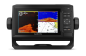 Preview: Garmin Echomap Plus 62cv