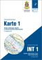 Preview: Int 1 / Karte 1 BSH
