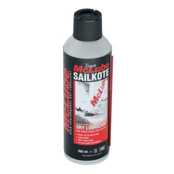 McLube Sailkote Gleitspray 300 ml