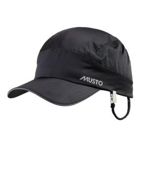 MUSTO wasserdichte Performance Cap