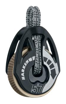 HARKEN 2167 57mm 1.5xGrip Carbo T2 Ratchamatic 15:1