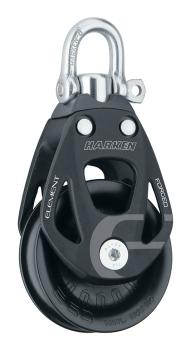 HARKEN 6260 Element 60 mm Blöcke