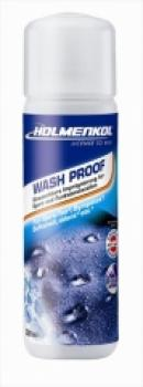 Holmenkol Wash Proof 250ml