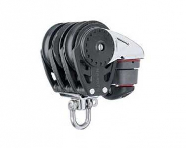 HARKEN 2629 57mm Carbo Ratchamatic Dreier/HK150 Cam Matic