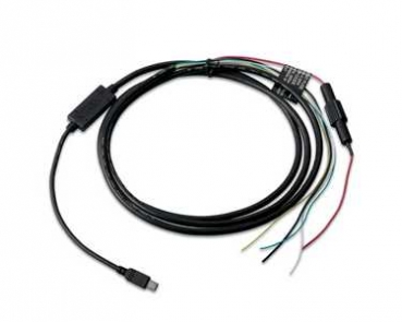 Garmin Strom / Datenkabel 010-11131-00