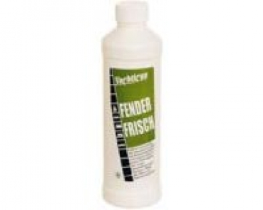 Yachticon Fenderfrisch 500 ml