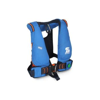 Secumar Junior Duo Protect 20-50 kg Rettungsweste