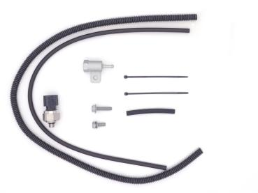 Yamaha Speed Sensor Kit Aussenborder