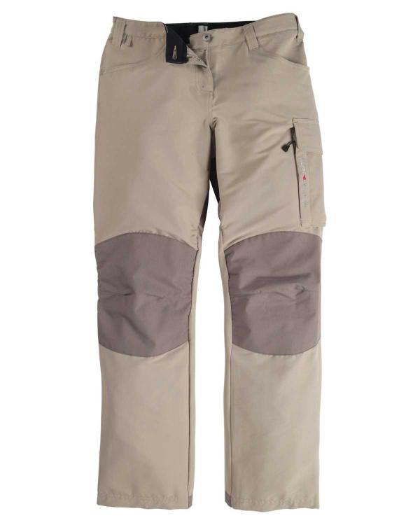 Musto Evolution Hose Ladies light stone
