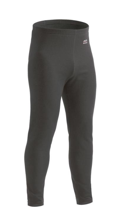 Einzelstück MUSTO Performance Thermal Hose Cinder S